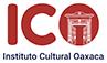 icomexico.com